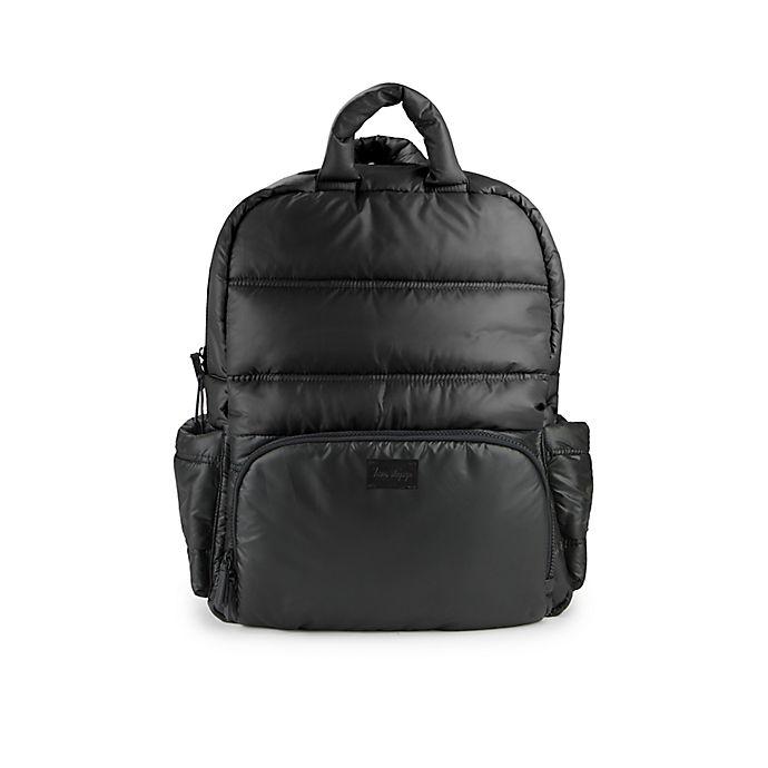 Alternate image 1 for 7AM® Enfant Voyage BK718 Unisex Diaper Backpack