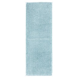 "Home Dynamix 19.6"" x 53.9"" Turkish Alpine Bath Mat"