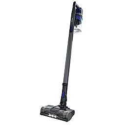 Shark® Rocket® Cordless Stick Vacuum