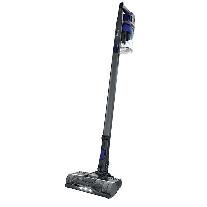 Alternate image 1 for Shark® Cordless Pet Stick Vacuum