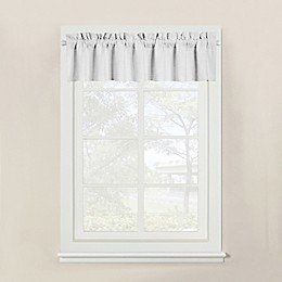 Wamsutta® Hotel Window Valance