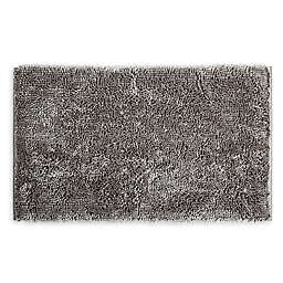SALT™ Noodle Woven Bath Rug in Grey