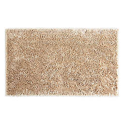 SALT™ Noodle Woven Bath Rug in Sand