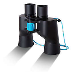 Hammer + Axe Outdoor UV 7x50 Binoculars