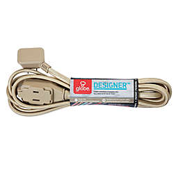 Designer Cords mixed PDQ 6x gold and 6x silver