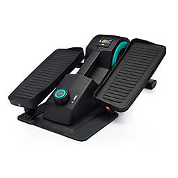 Cubii JR1 Compact Elliptical in Aqua