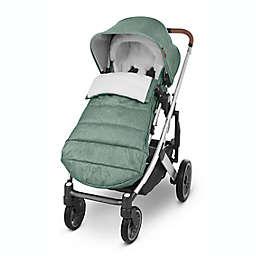 UPPAbaby® CozyGanoosh Stroller Footmuff