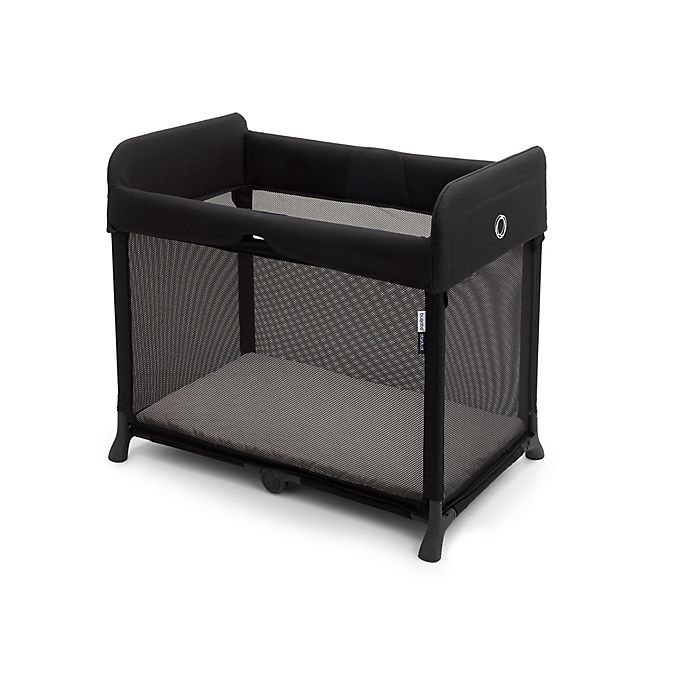 Alternate image 1 for Bugaboo Stardust Pop-Up Playard