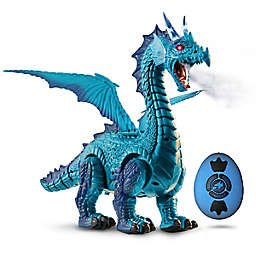 Discovery Kids™ Dragon Remote Control Robotic Toy
