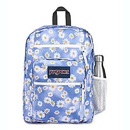 JanSport® Big Student Backpack in Daisy Haze