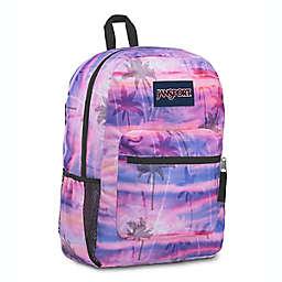 JanSport® Cross Town Backpack