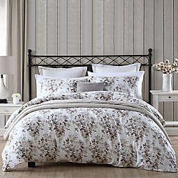 Stone Cottage® Berrie Full/Queen Comforter Bonus Set in Sepia