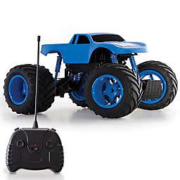 Sharper Image® Remote Controlled Monster Rockslide Truck