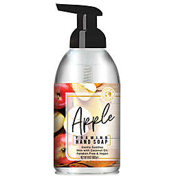 Home and Body Company Clean Earth 19 oz. Apple Foaming Hand Soap