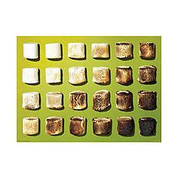 Marshmallows 500-Piece Puzzle