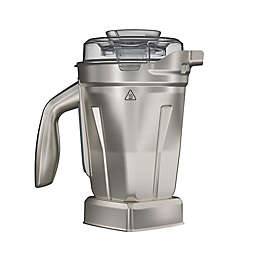 Vitamix® 48 oz. Stainless Steel Container