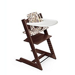 Stokke® Tripp Trapp® High Chair Complete