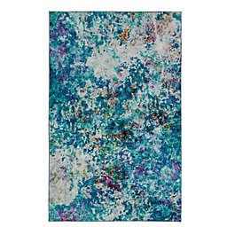 Mohawk Home® Prismatic Art Explosion 8' x 10' Area Rug