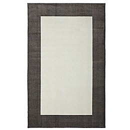 Mohawk Home® Prismatic Bennington Rug in Grey