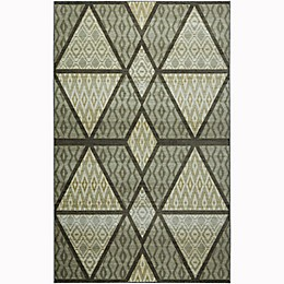 Mohawk Home® Prismatic Apolla Rug