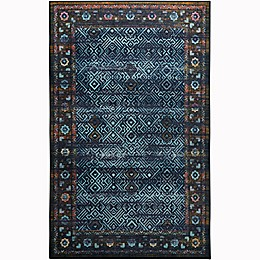 Mohawk Home® Prismatic Atlas Rug
