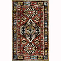 Mohawk Home® Prismatic Balra 8' x 10' Area Rug