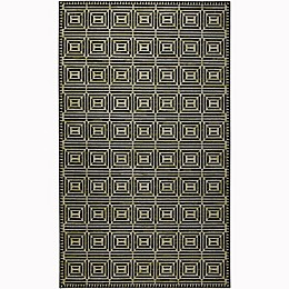 Mohawk Home® Prismatic Arostrand Rug