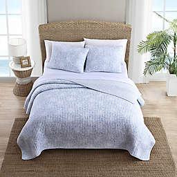 Tommy Bahama® Makena 3-Piece Reversible Quilt Set