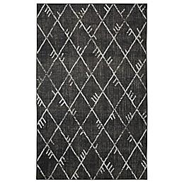 Mohawk® Home Prismatic Highland Rug