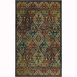 Mohawk Home® Prismatic Cole Rug