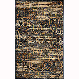 Mohawk Home® Prismatic Horatio Rug