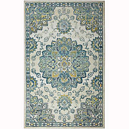 Mohawk Home® Prismatic Isidore Rug