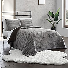UGG® Quincy 3-Piece Quilt Set