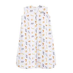 HALO® SleepSack® Small Jungle Wearable Blanket in Grey