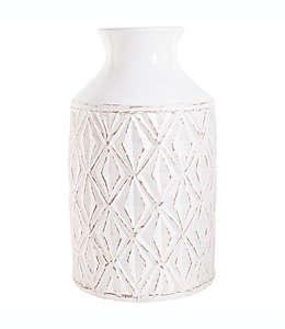 Florero de cerámica homeessentials