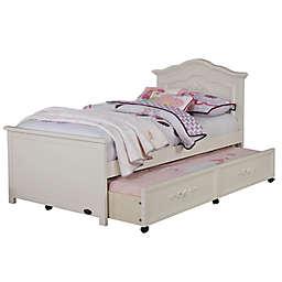 evolur™ Aurora Twin Bed