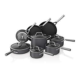 Ninja™ Foodi™ NeverStick™ Premium Hard-Anodized Cookware Collection