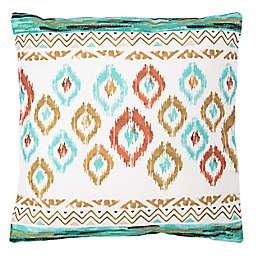 Safavieh Abela Indoor/Outdoor Throw Pillow