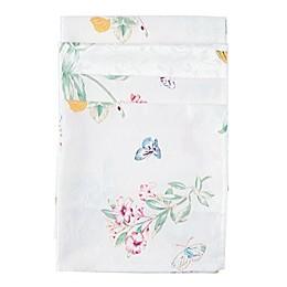 Lenox® Butterfly Meadow® Napkins (Set of 4)