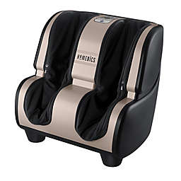 HoMedics® Therapist Select 2.0 Foot & Calf Massager