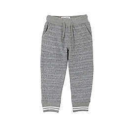Sovereign Code® Jogger Pant in Light Grey