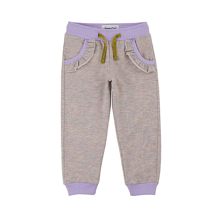 Alternate image 1 for Sovereign Code® Parker Jogger Pant in Lavender