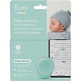 Lumi by Pampers™ Smart Sleep Sensor