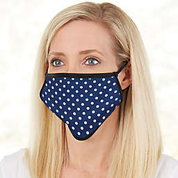 Pattern Play  Adult Face Mask