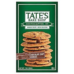 Tate's Bake Shop Chocolate Chip Cookies
