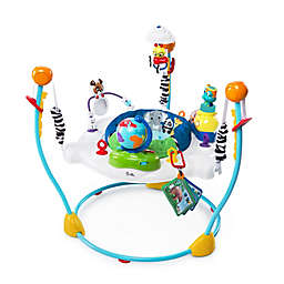 Baby Einstein™ Journey of Discovery Jumper