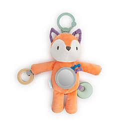 Ingenuity™ Kitt Activity Toy in Orange