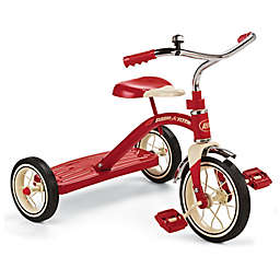 Radio Flyer® Classic Tricycle™ in Red