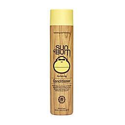 Sun Bum® 10 oz. Beach Formula Conditioner