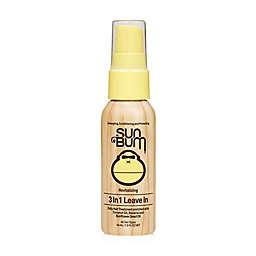 Sun Bum® Beach Formula 3-in-1 Leave-in 1.6 oz. Hair Conditioner Spray